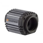 Celestron Kamera Skyris Aptina 132 C