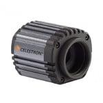 Celestron Kamera Skyris Aptina 132 Color