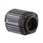 Celestron Kamera Skyris Aptina 132 M