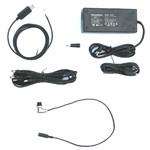 i-Nova Bloque de alimentación y cable de control para EQ-8