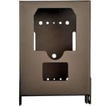 Minox Sicherheitsbox für DTC500/DTC600