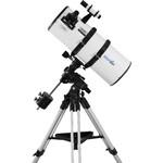 Télescope Zoomion Genesis 200 EQ