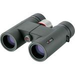 Kowa Binoculares BD 8x32 XD