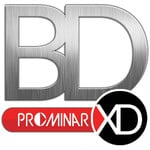 Erstmals die PROMINAR XD-Linsen in der BD-Baureihe