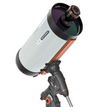 Celestron Teleskop Astrograph S 279/620 RASA CGEM-DX