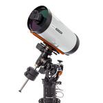 Celestron Telescopio Astrograph S 279/620 RASA CGE-Pro