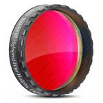 "Baader Filtre H-alpha Highspeed f/2 31,75mm (1,25"")"