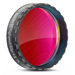"""Baader Filters SII filter, high-speed f/2 1.25"""""""