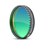 """Baader Filters Highspeed f/2 2"""" OIII filter"""