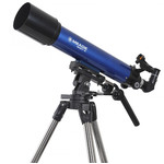 Meade Telescope AC 90/600 Infinity AZ