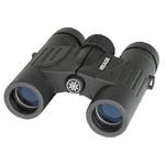 Meade Binoculars 10x25 TravelView