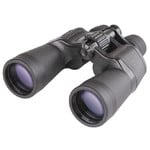 Meade Zoom Binocoli 10-22x50 Mirage