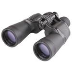 Meade Zoom binoculars 8-16x50 Mirage