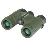 Meade Binocolo 10x25 Wilderness