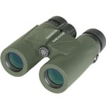 Meade Binocolo 10x32 Wilderness