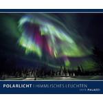 Palazzi Verlag Kalender Polarlicht 2015