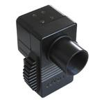 i-Nova Sistema de refrigeración CS-L para cámaras PlxCam