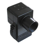 i-Nova Sistema di raffreddamento CS-L per fotocamere PlxCam