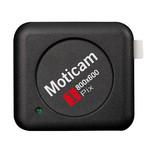 Motic Fotocamera cam 1; 1 MP
