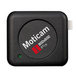 Motic cam 1; 1 MP
