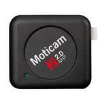 """Motic Fotocamera am 2, color, CMOS, 1/3"""", 2MP, USB 2.0"""