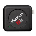 Motic cam 2, 2MP