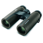"Swarovski Binoculars CL Companion 8x30 ""Africa Edition"""