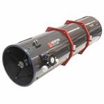 PrimaLuceLab Teleskop N 250/1200 Carbon OTA