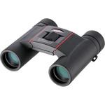Kowa Binoculares SV 10x25 DCF