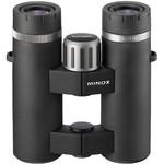 Minox Binoculares BL 8x33 HD