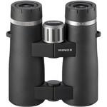Minox Binoculares BL 8x44 HD