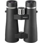 Minox Binoculars BL 8x52 HD