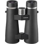 Minox Binoculares BL 10x52 HD