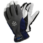 Ejendals Tegera 295 winter gloves, size 8