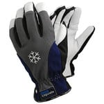 Ejendals Tegera 295 winter gloves, size 9