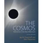 Livre Cambridge University Press The Cosmos