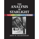 Cambridge University Press Book The Analysis of Starlight