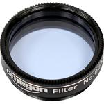 Omegon Color filter light blue 1.25''