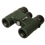 Jumelles Barr and Stroud Sahara 10x25 FMC Compact