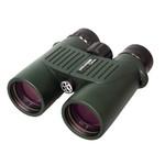 Barr and Stroud Binoculars Sahara 10x42 FMC