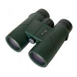 Barr and Stroud Binoculars Sierra 8x42