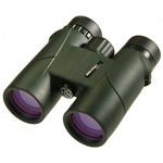 Barr and Stroud Binoculars Sierra 10x42