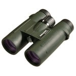 Barr and Stroud Binocolo Savannah 8x42