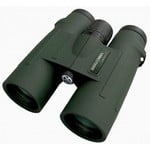 Barr and Stroud Binocolo Savannah 10x42