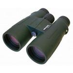 Barr and Stroud Binoculars Savannah 8x56 ED