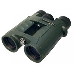 Barr and Stroud Binoculars Series 4 8x42