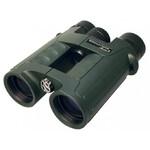 Barr and Stroud Binoculars Series 4 8x42