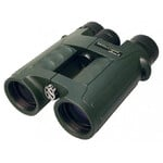 Barr and Stroud Binoculars Series 4  10x42