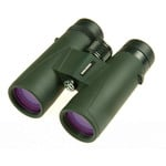 Barr and Stroud Binocolo Series 5  10x42