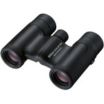 Nikon Binoculares Aculon W10 10x21 Black